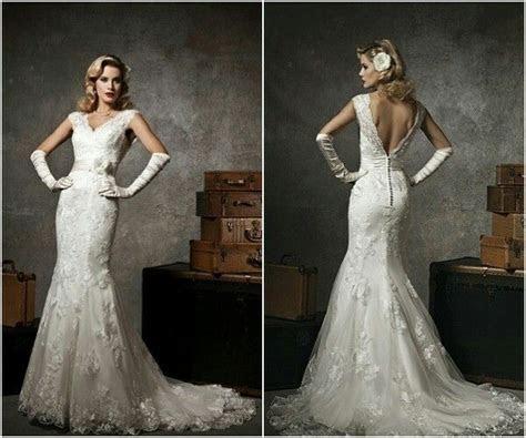 Glamorous, Old Hollywood, wedding dress   Heath/Brann