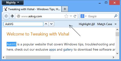 Findbar_on_Top_Firefox.png