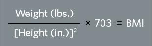 BMI-Formula_bw.jpg