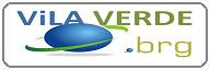 www.vilaverde.org