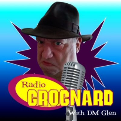 Episode 196 - Know Your Undead: Shadows by Radio Grognard • A podcast on Anchor