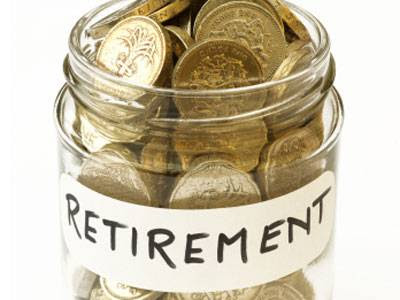 7 Best Sources of Income after Retirement | NameStall