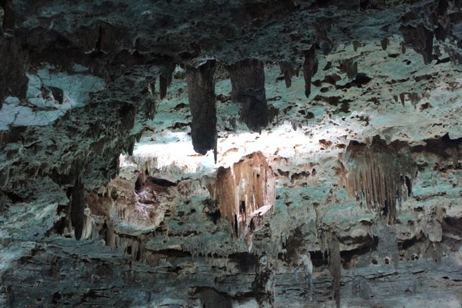 photo 32-Mexique yucatan cenote samula_zps3xohwvpm.jpg
