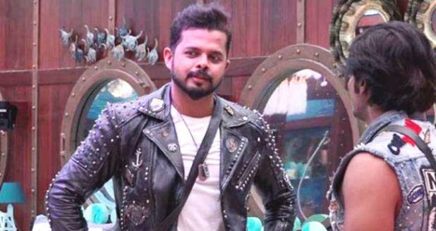 BB 12 Day 2 Update: Sreesanth Says He Will Leave The Show