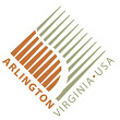 Arlington Premiere Event to Honor New County Businesses