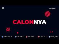 (VIDEO) Himbauan Pemilu Serentak Pemko Medan