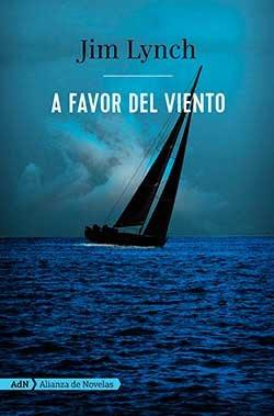 a-favor-del-viento