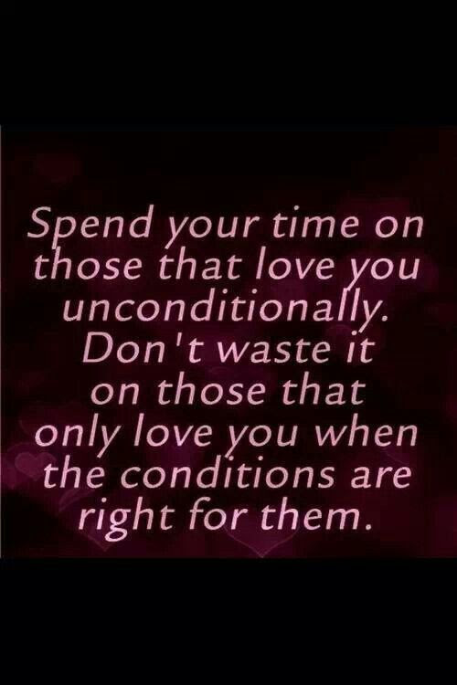 Don 39 T Waste Time Quotes Quotes