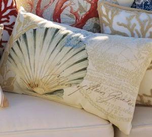 Fake It Frugal Fake Pottery Barn Nautical Pillows