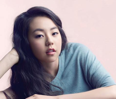 sohee-32