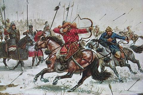 http://rafdyhifdhurrahman.files.wordpress.com/2008/10/mongol-horde.jpg?w=500&h=328