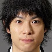 Beshari Gurashi-Daichi Watanabe.jpg