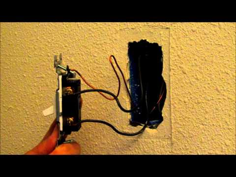 4 COMMON HOME ELECTRICAL PROBLEMS AND SOLUTIONS | Electrical Contractors Ontario California