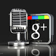Why You Shouldn't Ignore Google+ Anymore | Jeffbullas's Blog