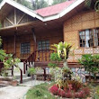 Big Discounts at The Hilltop Cottages and Resort, Loboc, Bohol! Book Now! | Panglao International Airport