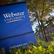 Statement on U.S. President Executive Order on Immigration | Webster University