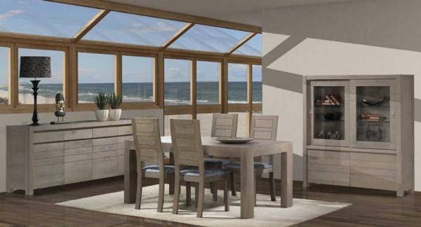 table et chaises de terrasse plan de campagne meubles. Black Bedroom Furniture Sets. Home Design Ideas