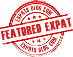 Expat Interviews