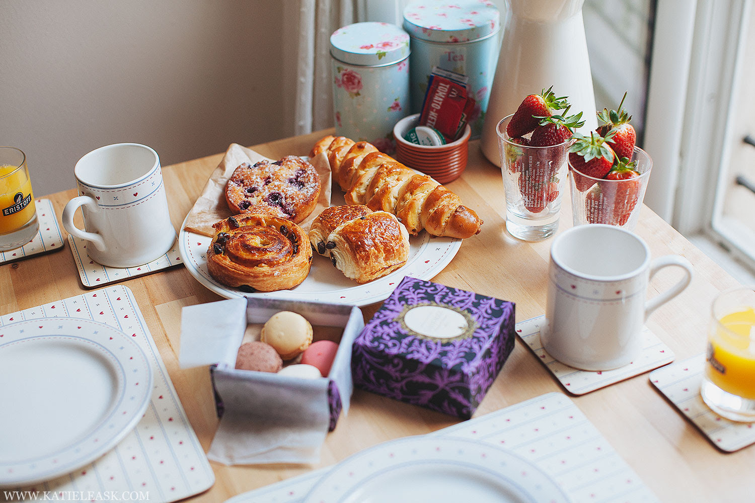 Continental-Breakfast---Katie-Leask-Photography-001-S