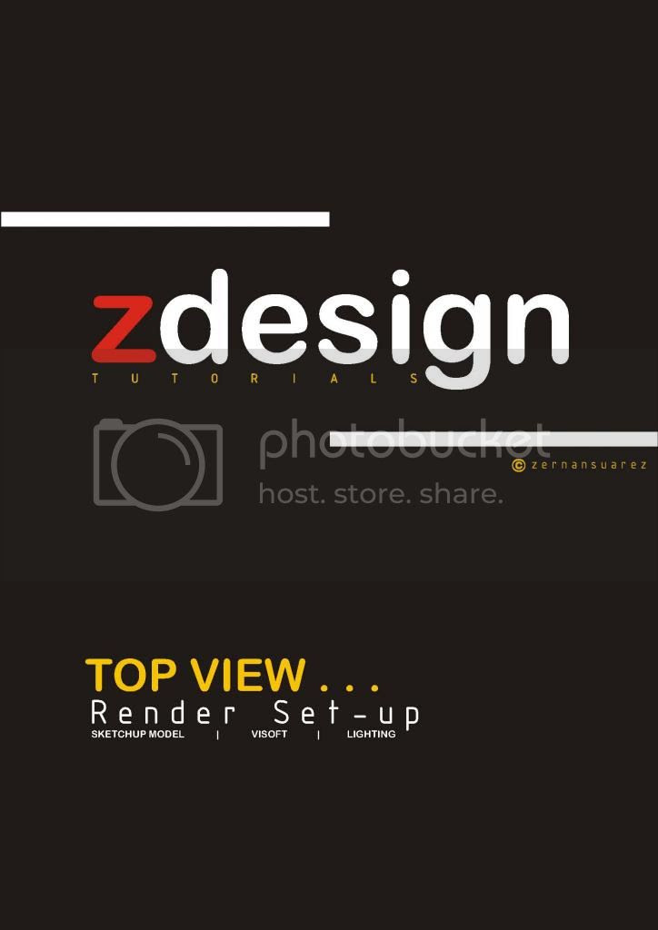 http://i1142.photobucket.com/albums/n615/_zdesign_/2014_TUTORIAL_TOPVIEW_RENDER%20SETUP/TUTORIAL_TOPVIEW_RENDERSETUP_Page_1_zps3f378065.jpg~original