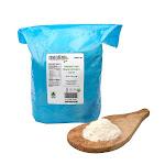 Manitou Organic Coconut Flour, 10 lbs