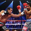 Pacquiao vs Marquez 4 Replay: | Hot Trends, Online News