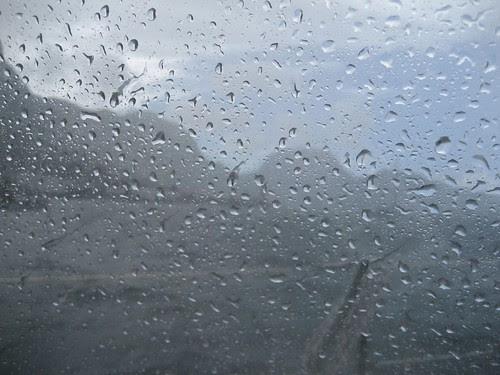 Pago rainy day