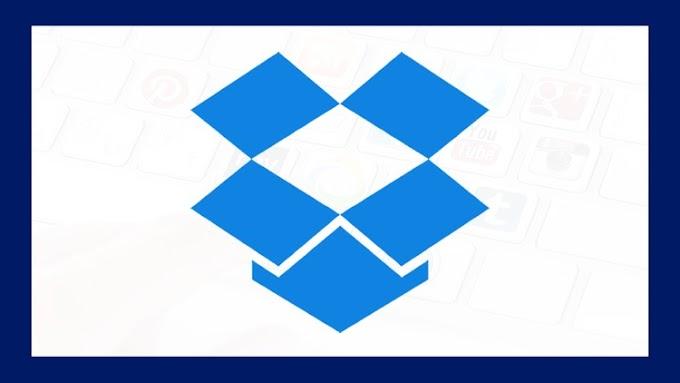 [100% Off UDEMY Coupon] - Curso de Dropbox: Aumenta la Productividad de tu Negocio.