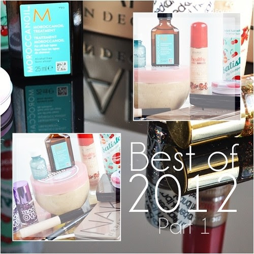 Beauty_Products_of_2012