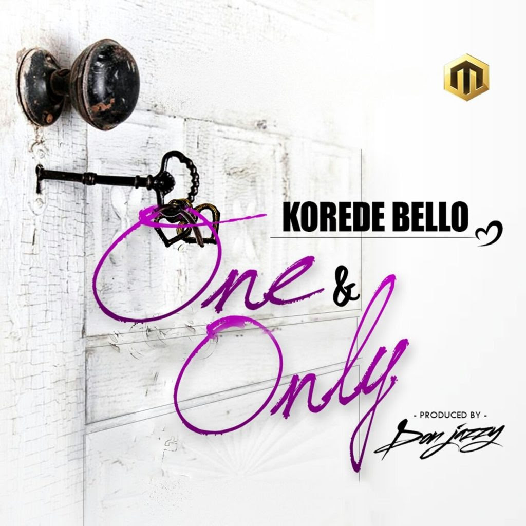 One & Only - Single