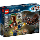 Lego - Harry Potter Aragog's Lair 75950