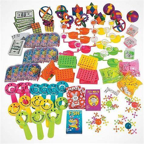 Party Favors, Favor Boxes, Party Favors for Kids