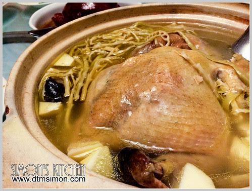 江浙秀蘭小吃24