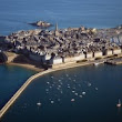 St Malo and Dinard | France For Families