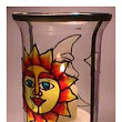 Glass Painting - Glass Painting