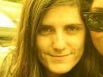 Hallaron muerta a una joven desaparecida en Belgrano.