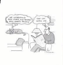 AF_WINTER_04_p38_cartoon_Cartoon_3