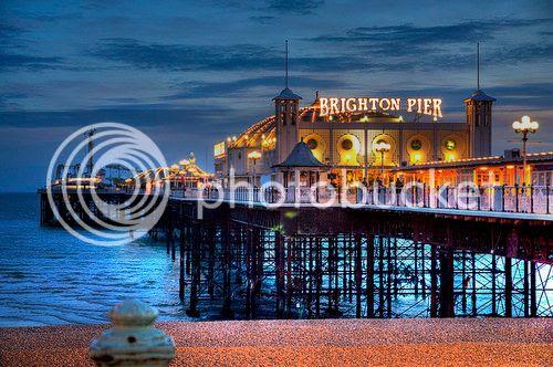 photo Brighton.jpg