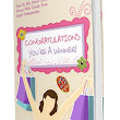 Congratulations You Are A Winner Book PDF Free Download