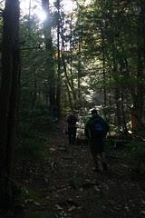 Platte Clove Hike