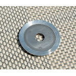 Alvin Nt251 Replacement Blade For Neolt Trim Series