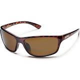 bdddff175c Spy Miller Matte Black Happy Polarized Lens Sunglasses - Google Express