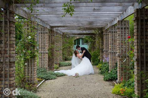 Lough Rynn Weddings   David Knight & Irish Wedding Photography