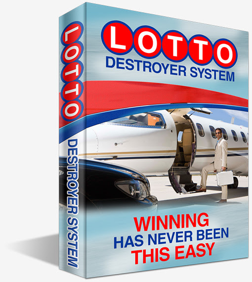Lotto Crusher vs Lotto Destroyer, what's the best lottery software?