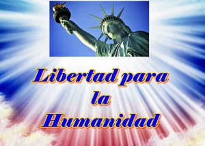 libertadhumanidad