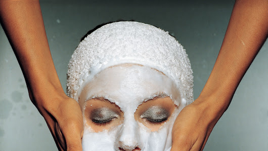 Spring-Clean Your Skin! 4 Dermatologist-Approved Ways to Purge Winter From Every Last Pore