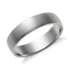 Men's Wedding Rings: Classic Wedding Bands   Blue Nile