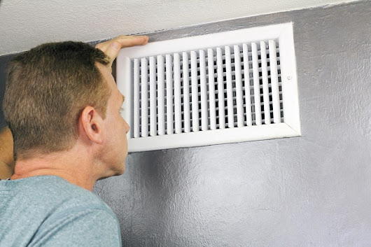 What to do When Your Furnace Won't Ignite