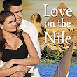Love on the Nile eBook: Ellie Gray: : Kindle Store