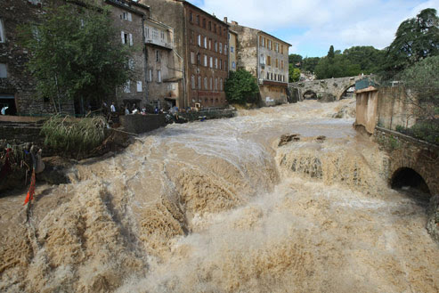 draguignan2010.jpg